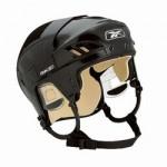 hokejova-helma1
